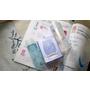 【beauty】保養和清潔二合一的新選擇,Bifesta碧菲絲特卸妝水
