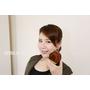 【試用】MIKIMOTO御木本 珍珠光蜜粉,近期大愛❤️給我肌膚完美透亮光澤
