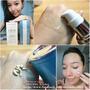 【保養】專業醫師品牌『C.PLAN - 賽洛美修護保濕精華液、高效保濕抗老精華防曬乳』:『修護潤澤清爽不油膩』。