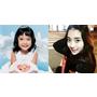 沒走歪還越來越美!盤點轉變為美少女的韓國小童星們!