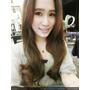 【染髮】◆台北中山捷運站FIN髮廊◆毛躁髮尾變柔順秀髮的小秘訣♫♪♫♪♪