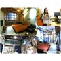 「旅遊」台南民宿❤Caffeinn 英倫設計旅店♫品味復古渡假氛圍