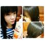 咪曉ㄒㄩㄢ Oh My Princess ❤ (體驗) ELASTINE 基礎長效修護洗髮精