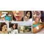 試用│韓國人氣愛牌innisfree 濟州溫泉泡泡系列&果漾甜心蜜唇釉