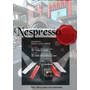 2015.09.18 Nespresso PIXIE CLIPS秋季限量試飲會_暢遊義大利Milano&Palermo