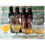 台灣良食訪-釀美舖~飲料醋系列VINEGAR DRINK(芒果/鳳梨/玫瑰/金桔檸檬)