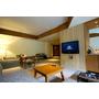 太魯閣晶英酒店▋花蓮-低調奢華的房間及美味多元的精緻餐飲、下午茶、白酒/紅酒無限暢飲