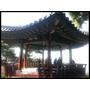 ♡韓國行程 懶人包 第十四彈♡惠化早餐-->駱山公園-->新沙-->高速巴士(購物)-->建大♡