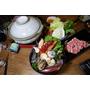 阿國海鮮燒烤小鋪 捷運松江南京站、中山區推薦美食,晚餐及宵夜推薦餐廳,食材新鮮、選擇多元、價格平實