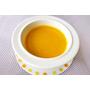 (養生食譜) 鮮奶南瓜湯