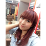 【羽諾愛漂亮】SOLEIL HAIR 台北中山捷運變髮美髮沙龍❤結構式(酸性)護髮