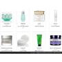 (這篇超多雷品X18項保濕產品大評比)2015年ELLE年美妝大使~DIOR/SKII /肌膚之鑰/克蘭詩/理膚寶水/歐舒丹/黎可詩/薇姿
