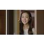 劇美妝! 40+韓劇女王崔智友重返20歲3大重點