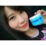 【保養】來自日本超親膚保養品守護妳的肌膚 * Actimed艾迪美 水晶修護凝露 (文末贈獎)