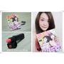 ▌試閱◆FG美妝雜誌❤8月號=60款眼眉產品總評鑑,美妝保養流行一目了然