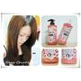 ▌髮品◆(體驗)甜美夢幻香氛,打造自然柔順秀髮❤ErucA艾露卡 蓬鬆潤澤系列