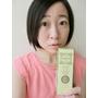 [女人知己試用]♥Parfum帕芬經典香水胜肽護髮油♥不油膩的玫瑰香護髮油