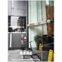 [Travel]香港♥尖沙嘴麗景酒店。環境舒適、地點絕佳的市區飯店