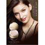 2015週年慶MIKIMOTO COSMETICS御木本化粧品