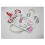 (3C體驗開箱文)PhotoFast Hello Kitty MAX蘋果專用隨身碟~萌達達可愛又實用的雙頭隨身碟