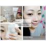 ♥Dr. Jart+♥活性水分子保濕礦泉卸妝水限量加大組-卸妝保養正流行當道