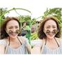 2015家族旅遊 沖繩Okinawa Day4 浦添大公園超長溜滑梯/浦添港川外人住宅區oHacorte甜點店/泡賴漁港大龍蝦/AEON MALL OKINAWA RYCOM/Kafuu Resort Fuchaku Condo Hotel