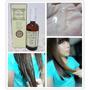 【護髮】快速吸收不油膩~Parfum帕芬經典香水胜肽護髮油