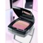【8/12奧麗薇報新聞】C牌的限定彩妝今天就要開賣,又有專櫃品牌要推出BB霜!