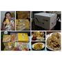 【線上購物】鮮食家 雲端冰箱評價 甜點、滷味、生食、熟食 團購價 滿799免運 每天還有限時優惠1元起