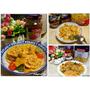 道地的義大利麵在家輕鬆做~「美食進口商 廣紘國際」Agnesi義大利麵+義大利Agnesi番茄麵醬
