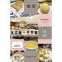 2015.10.14一星米其林港式飲茶〝添好運 〞來台開分店囉!