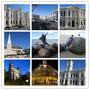 ✫紐西蘭南島自助✫Day4 2015/5/13 告別白石小鎮Oamaru前往復古文藝之都Dunedin