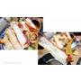 中山區/松江南京站/台北。阿國海鮮燒烤小舖 超豪華頂級帝王蟹海鮮鍋 這是一種大口吃肉大口喝酒的節奏