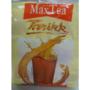 (印尼)MaxTeaTarikk拉茶~雅加達,峇里島必買伴手禮