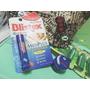 【保養】Blistex碧唇修護唇膏X ㄉㄨㄞ~保養 (文末獎)