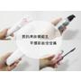 [彩妝] 我的彩妝模範生~空空大賞-1028/Banila Co./Beautymaker