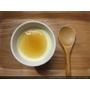 【育兒電鍋食譜】蜂蜜蒸布丁,做法超簡單,口感綿密香甜,寶寶好愛吃