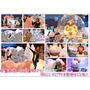 ╠桃園。展覽╣台茂購物中心Hello Kitty冰原奇幻之旅~可愛吸睛登場!Hello Kitty以其無敵的魅力,擄獲無數人的心♥整點時會飄下雪花,彷彿置身銀色世界裡!(即日起展期為12/10~2016/2/14止)