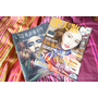 FG美妝雜誌10月號