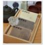 艋舺肥皂•回歸傳統,忠於原味