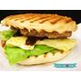 [美食] 台北 士林平價脆烤吐司/三明治Sandwich Party (士林捷運站)