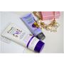 【保養】讓我度過黏膩夏天的身體乳液+護手霜●ANDALOU 安德魯潤膚系列●