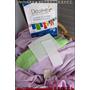 「洗衣紙推薦」「Dizolve蒂柔芙 奈米級高效環保即溶洗衣紙」體驗分享