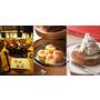 招牌菜搶先看!信義微風最值得一試的五家必排餐廳!