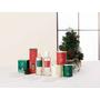不只人美心要更美!innisfree聖誕公益禮盒傳遞佳節溫暖