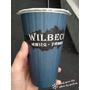 ✬台北市-中正區 威爾貝克手烘咖啡✬