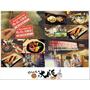 【旅遊】日本.大阪●八家店鋪吃到飽!!!茶屋町横丁8店舗7周年記念食べ飲み放題