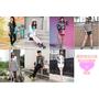 4款潮流球鞋穿搭示範♥ Adidas Reebox Converse Pony♥ 球鞋迷不可錯過的特惠活動(≧∀≦)
