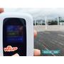 [旅遊] 日本 wi-up DOCOMO彩鑽機與AU金鑽機行動上網分享器 (吃到飽)