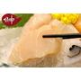 【羽諾食記】魚紳海鮮美食餐廳❤高檔食材平價消費❤捷運松江南京站美食